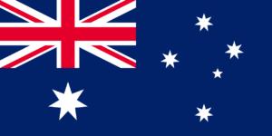 Australia Flag For Sale National Flag