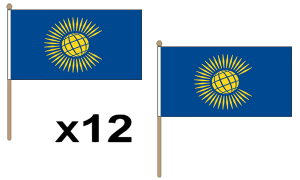 World Organisations