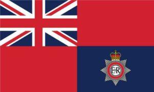 UK Fire Service