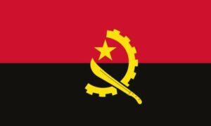 buy angola flag