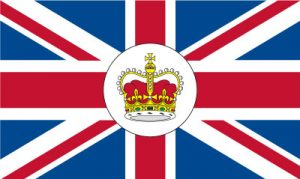 UK Consular