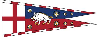 Standard of Richard III