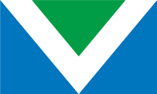 Vegan Flag