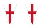 20m Triangular (54 Flags)
