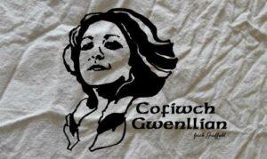 Cofiwch Gwenllian