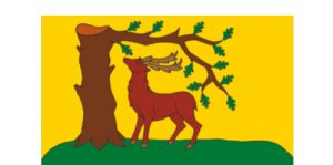 Best Quality County and Regional Flags