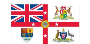 Best Quality Historical and Obsolete Flags