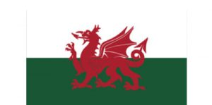 Best Quality Welsh Flags