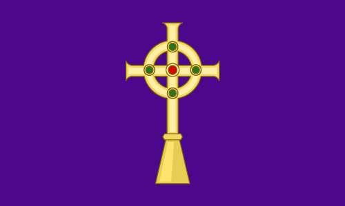 Cross of Neith