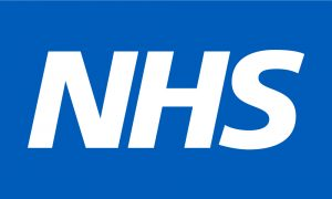 NHS Outdoor Quality Flag