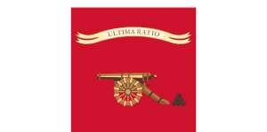 American Regiments