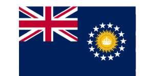 British Overseas Territories & Crown Dependencies Club Flags