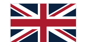 Best Quality British Flags