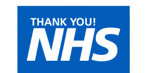 Best Quality NHS and Key Worker Flags