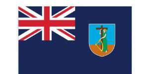 Sewn Overseas Territories