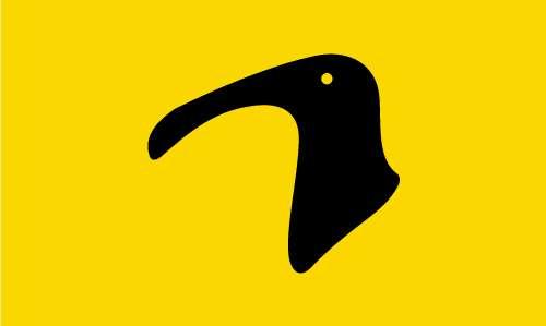 Brownsea Island Curlews