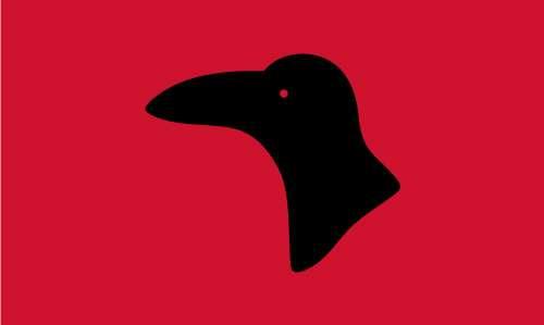 Brownsea Island Ravens