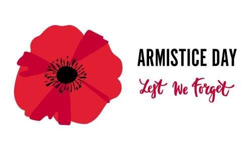 buy flag for armistice day