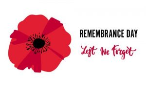 buy flag for remembrance day