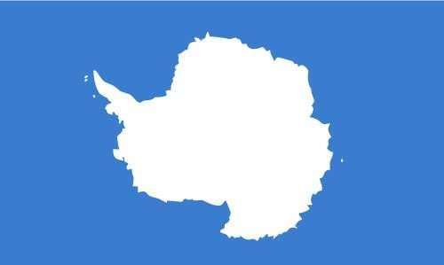 buy antarctica flag