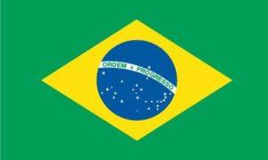buy brazil flag